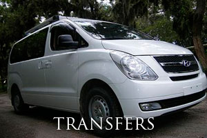 transfers-cancun-BTN